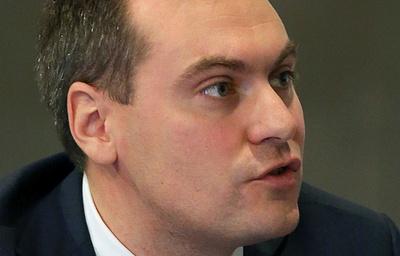 На пост премьера Дагестана выдвинули министра экономики Татарстана