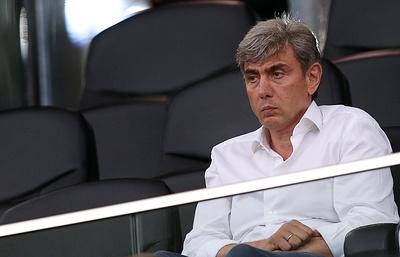 Галицкий заявил, что после продажи акций «Магнита» сосредоточится на ФК «Краснодар»