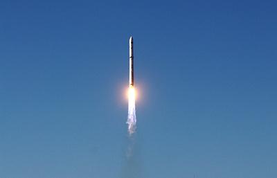 Ракета «Зенит» для первого пуска с «Морского старта» будет готова в 2019 году
