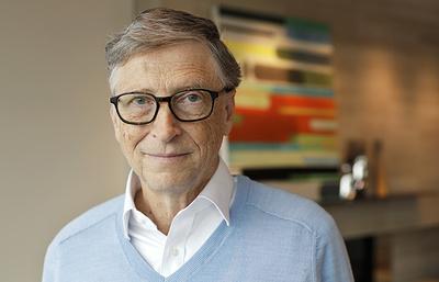 Билл Гейтс считает, что США не уступят КНР первенства в развитии искусственного интеллекта