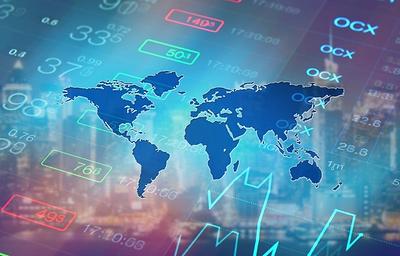 Tkeycoin DAO будет способствовать росту мировой экономики