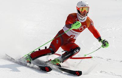 Норвежцы установили рекорд по количеству медалей на одной зимней Олимпиаде
