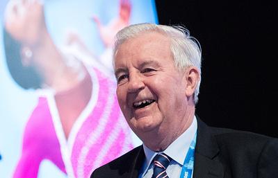 WADA предложило проект хартии прав спортсменов