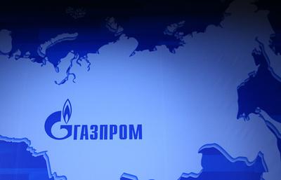 """Совет директоров """"Газпрома"""" утвердил членом правления Михаила Путина"""