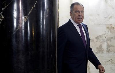 "Россия поставила Запад перед ""зеркалом"""