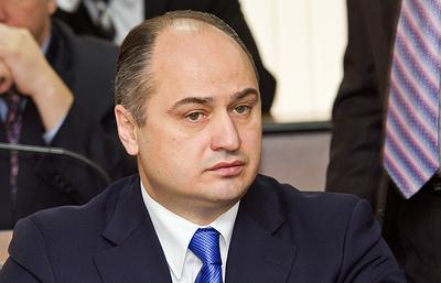 Экс-глава администрации Нижнего Новгорода и его зам подозреваются в получении взятки