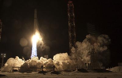 """Спутник """"Ангосат-1"""" официально признан неработоспособным"""