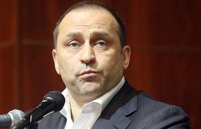 Свищев: заседание CAS по делу керлингиста Крушельницкого должно пройти в начале июня