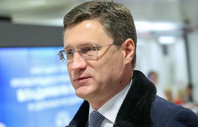 Министры энергетики России с 1991 года. Досье