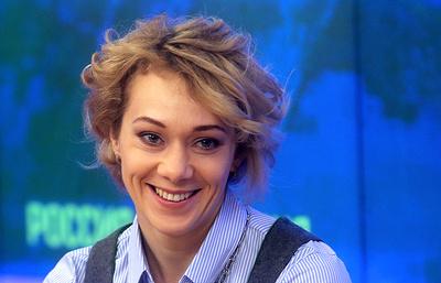 Ишмуратова считает, что Зайцева будет помогать Богалий развивать детский биатлон