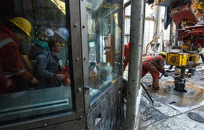 Зачем нужен налоговый маневр в нефтяной отрасли