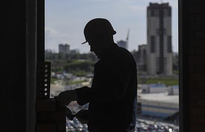В Новосибирской области возобновят меры поддержки строительства и покупки жилья