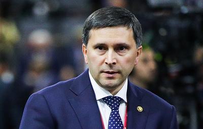 Глава Минприроды предложил ужесточить ответственность за незаконные свалки