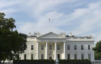 AP: Белый дом не планирует поддерживать предложение о референдуме на востоке Украины