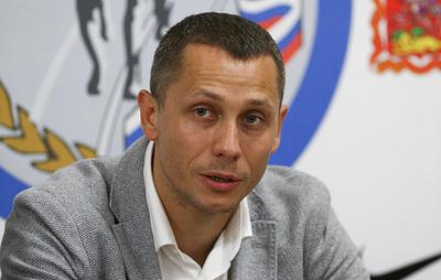 Тренер: серебряная медаль Шкуренева очень важна для других атлетов РФ, выступающих на ЧЕ