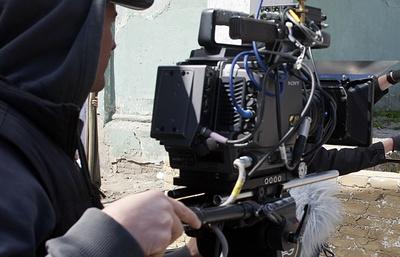 Фонд кино в 2018 году из собственных средств поддержит в прокате семь проектов