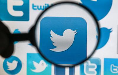 Пользователи по всему миру сообщают о сбое в работе Twitter