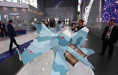 """Шойгу: более 100 делегаций из разных стран прибыли на форум """"Армия-2018"""""""