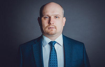 """Глава Федерации компьютерного спорта России: """"Наша страна богата ..."""