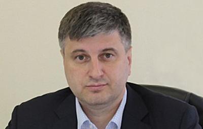 Против министра лесного хозяйства Иркутской области возбудили дело о превышении полномочий