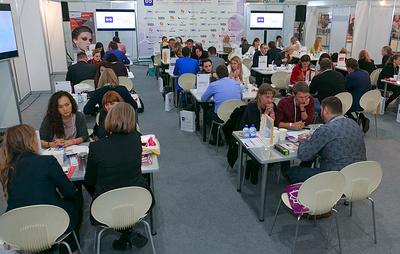 В Москве пройдет саммит Retail Connect о парфюмерно-косметическом ритейле