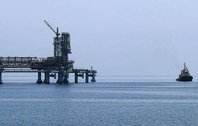 В Минэнерго сообщили, что производство СПГ в РФ к 2035 году может достичь 83 млн тонн