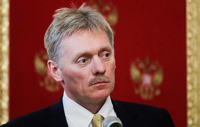 Песков заявил, что процесс дедолларизации российской экономики не может быть краткосрочным