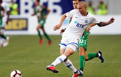 Хольмен: шведам по силам добиться успеха в матче против сборной России в Лиге наций