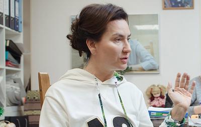 Экс-глава фонда доктора Лизы назвала безосновательными обвинения в свой адрес