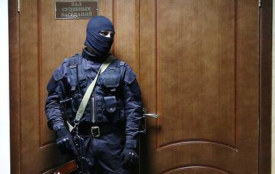Суд в Екатеринбурге приговорил к пожизненному лишению свободы убийцу трех женщин