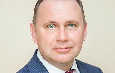 Депутаты гордумы Нижнего Тагила избрали главой города Владислава Пинаева