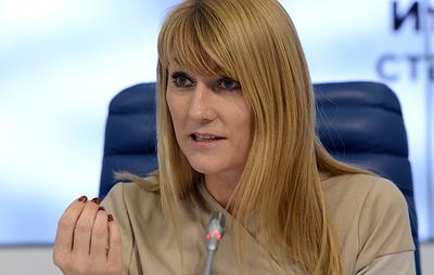 МИД Азербайджана запретил въезд в страну россиянкам, посетившим Нагорный Карабах