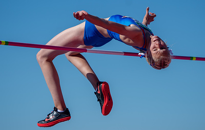 Олимпийская сборная России гарантировала победу в медальном зачете юношеской Олимпиады