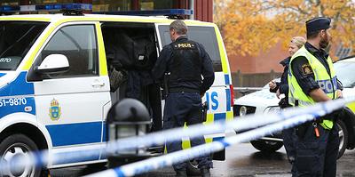 """Провал или уловка? Что известно о задержании иранского """"шпиона"""" в Швеции"""