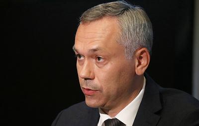 Новосибирский Минздрав подготовит обоснование строительства онкоцентра до конца года