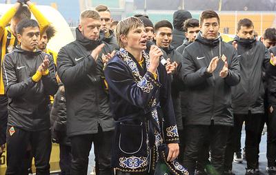 Один из самых успешных футболистов России Андрей Аршавин завершил карьеру