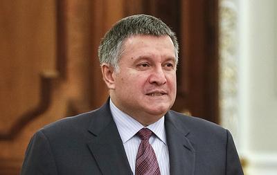 Украина пригрозила приостановить членство в Интерполе, если его главой станет россиянин