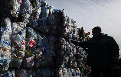 Британским ритейлерам придется заплатить до €1,1 млрд за переработку упаковки