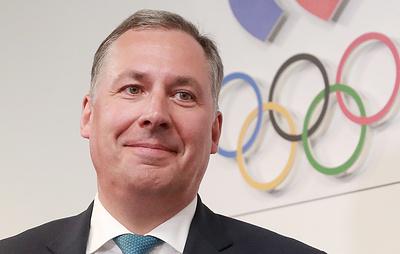 ОКР принял программу подготовки к зимней Олимпиаде 2022 года в Пекине