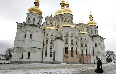 В УПЦ сообщили, что СБУ массово вызывает на допросы священников в преддверии собора