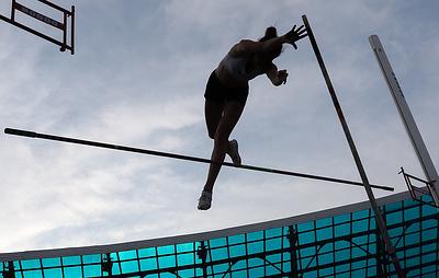 Чемпионат мира по легкой атлетике 2023 года пройдет в Будапеште