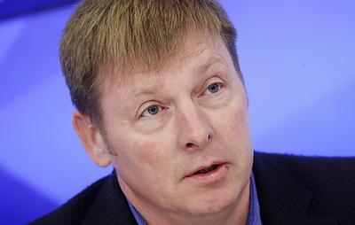 Зубков: сборная России по бобслею очень достойно начала выступление на Кубке мира