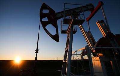 Россия и ОПЕК+ договорились снизить добычу нефти. Какой будет сделка в новых реалиях