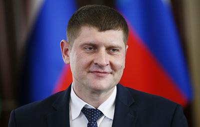 Замгубернатора Кубани: побережье Черного моря не должно быть спальным районом России