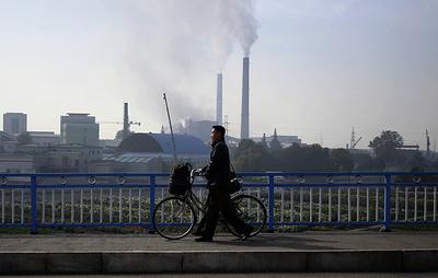 В КНДР предупредили о возможности отказа от денуклеаризации из-за давления США