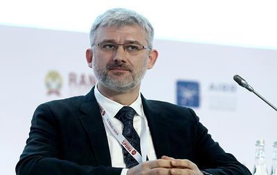 Минтранс надеется удержать цены на авиабилеты в 2019 году на текущем уровне