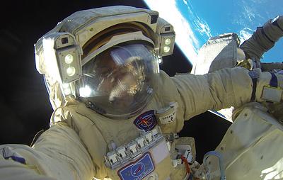 Источник: Роскосмос сформирует отряд женщин-космонавтов