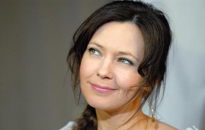 В пресс-службе театра связали задержание актрисы Усок в США с ее семьей