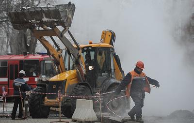 Прокуратура Челябинска просит привлечь коммунальщиков к ответственности за халатность