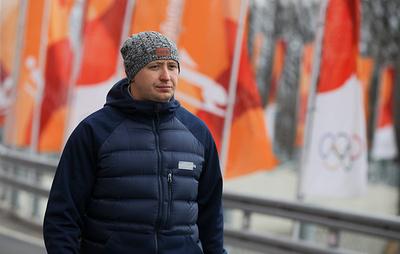 Бобслеист Андрианов: бронза этапа КМ стала результатом большой работы над ошибками